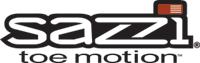 Sazzi